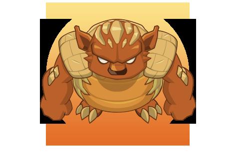 ancient-numbskull.png