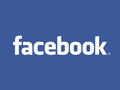 social-fb.jpg