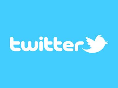 social-twitter.jpg