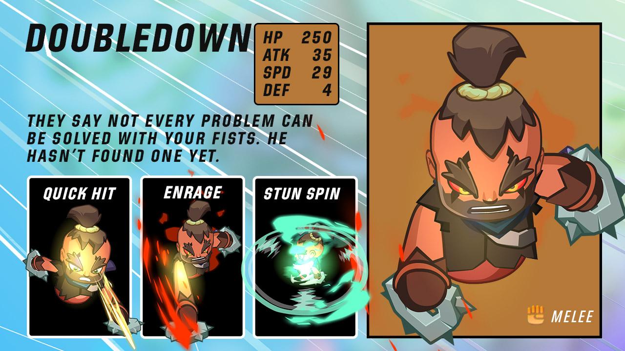 Doubledown-Web.jpg