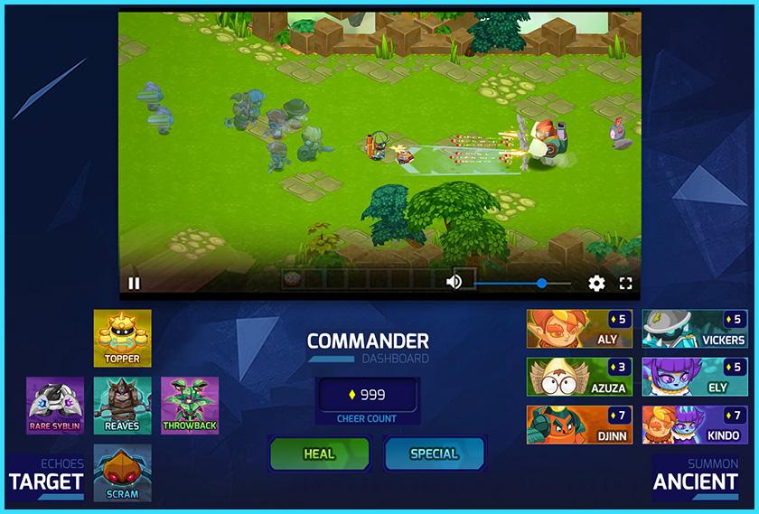 CommanderCropped2.jpg