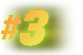 3things3.png
