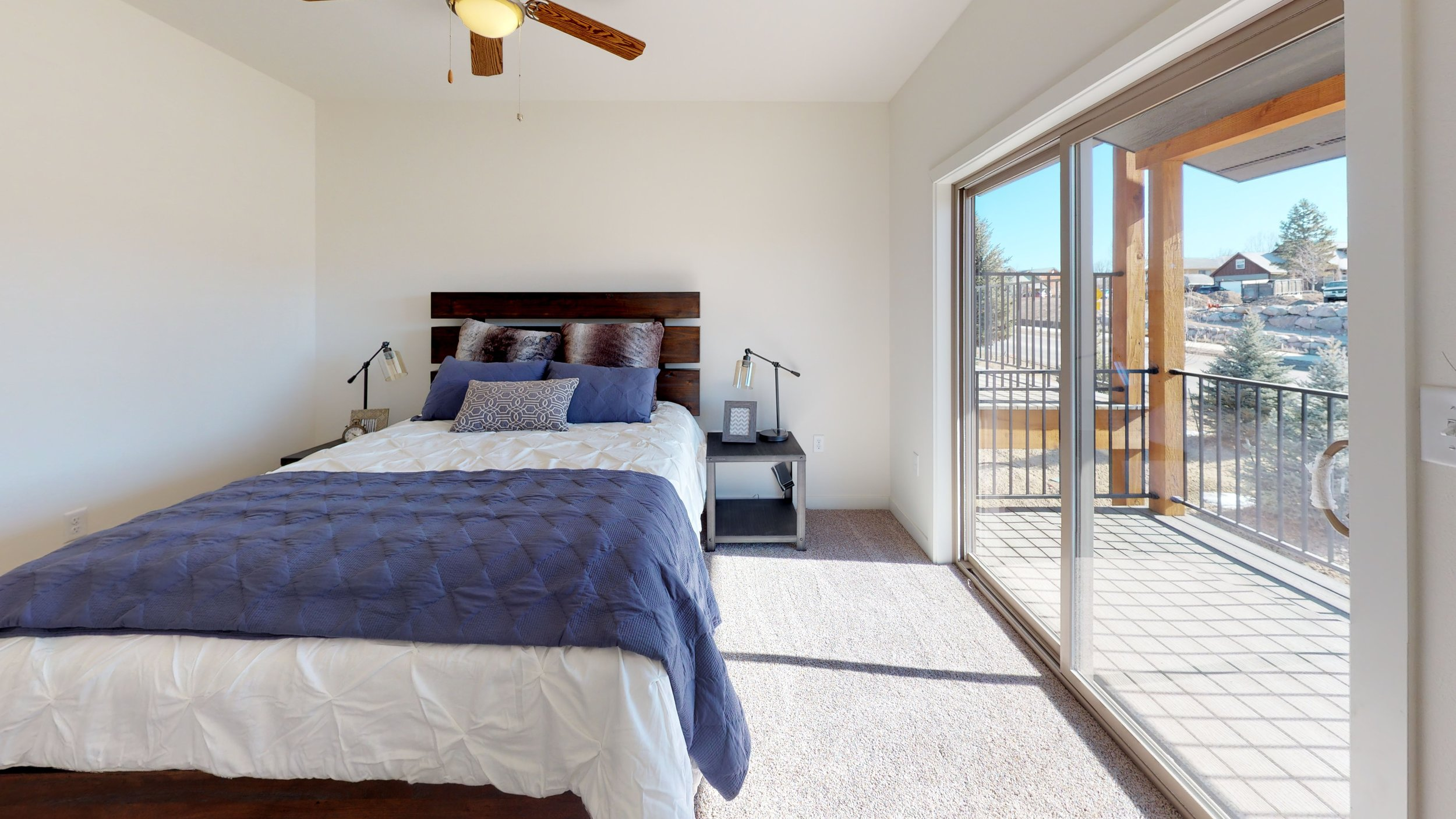 Eagle-Landing-E3-Bedroom(2).jpg