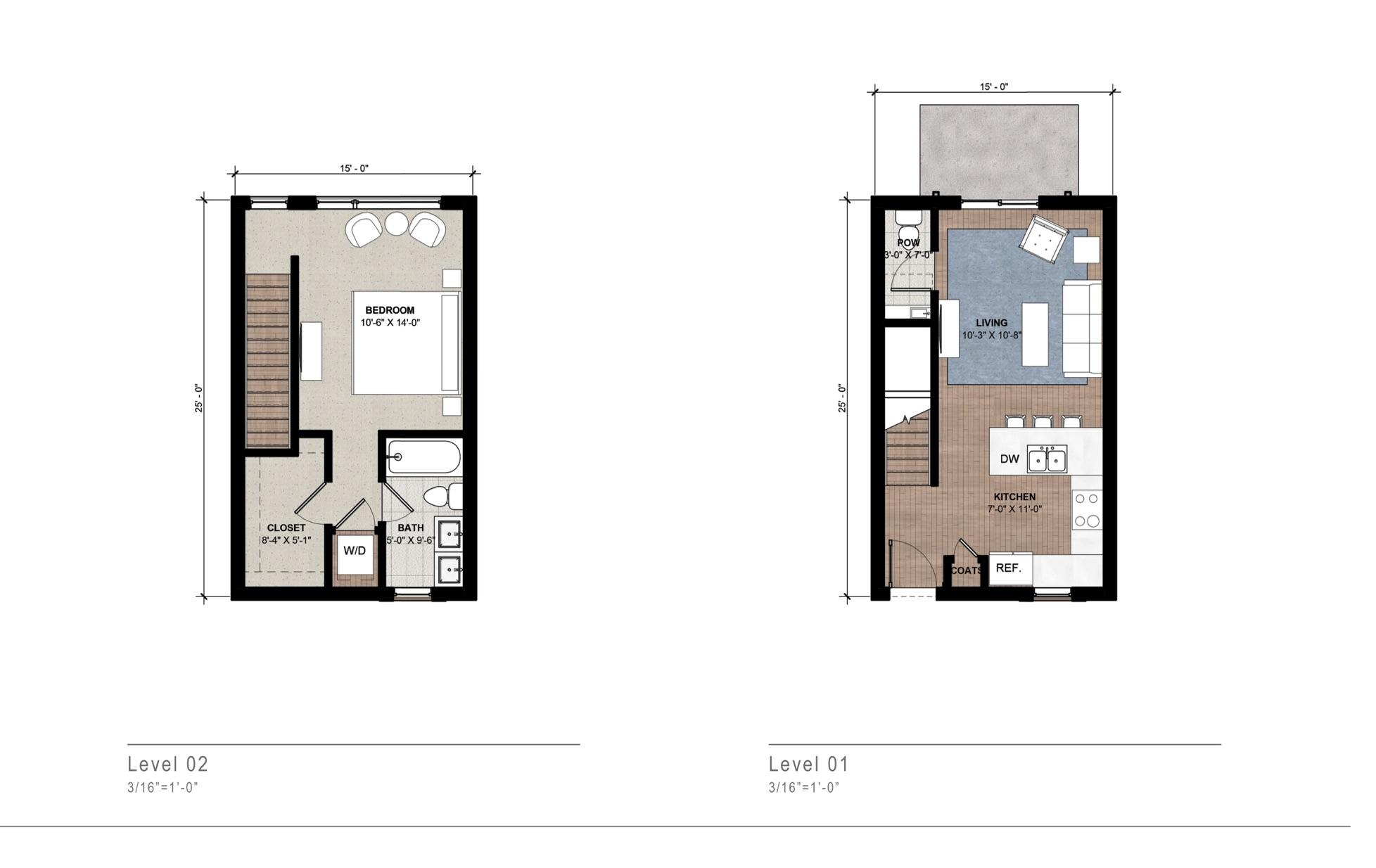Rendered Floor Plans-4.jpg