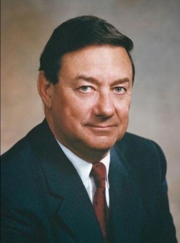 John G. Smale   Founder