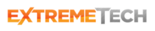 ExtremeTech logo.png