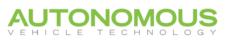 Autonomous Vehicle Technology logo.png