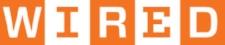 WIRED logo.jpg
