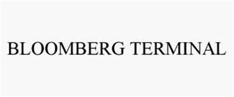 bloomberg-terminal-78365803.jpg