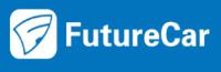 Futurecar logo.png