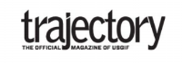 Trajectory logo.png