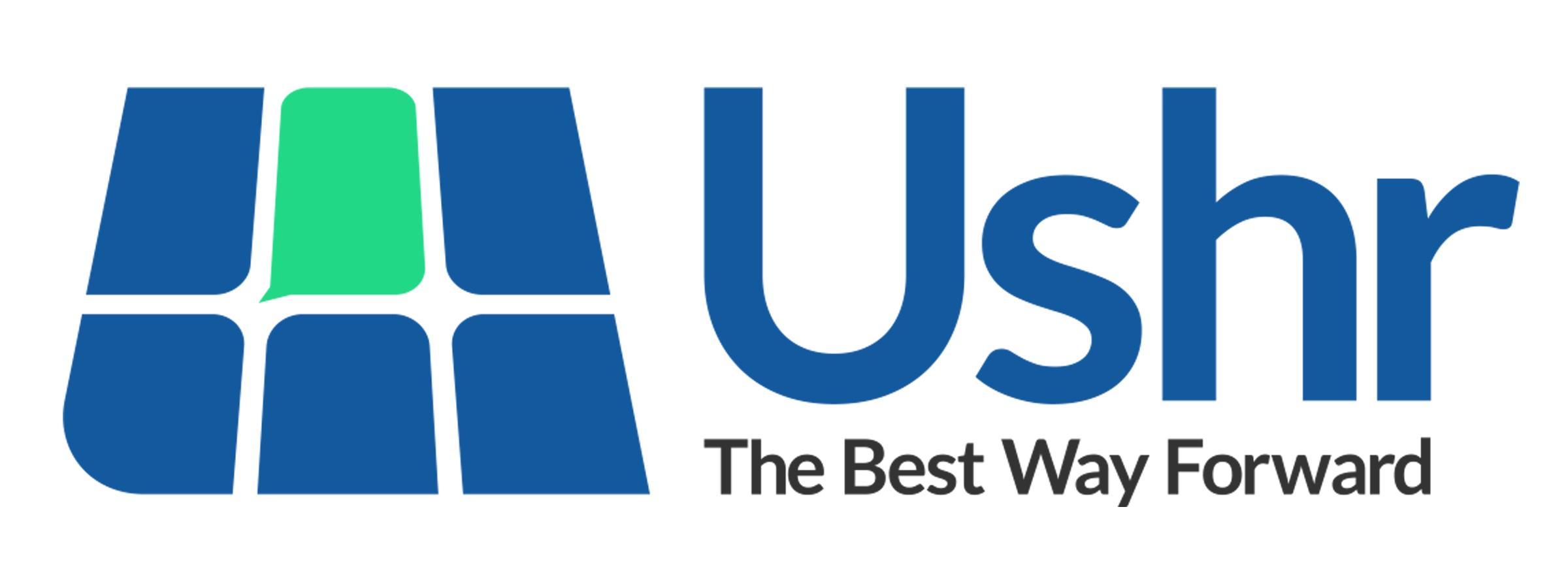 Ushr Logo.jpg