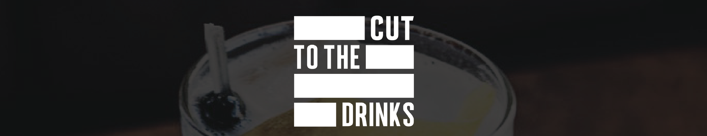 drinks1-01.png