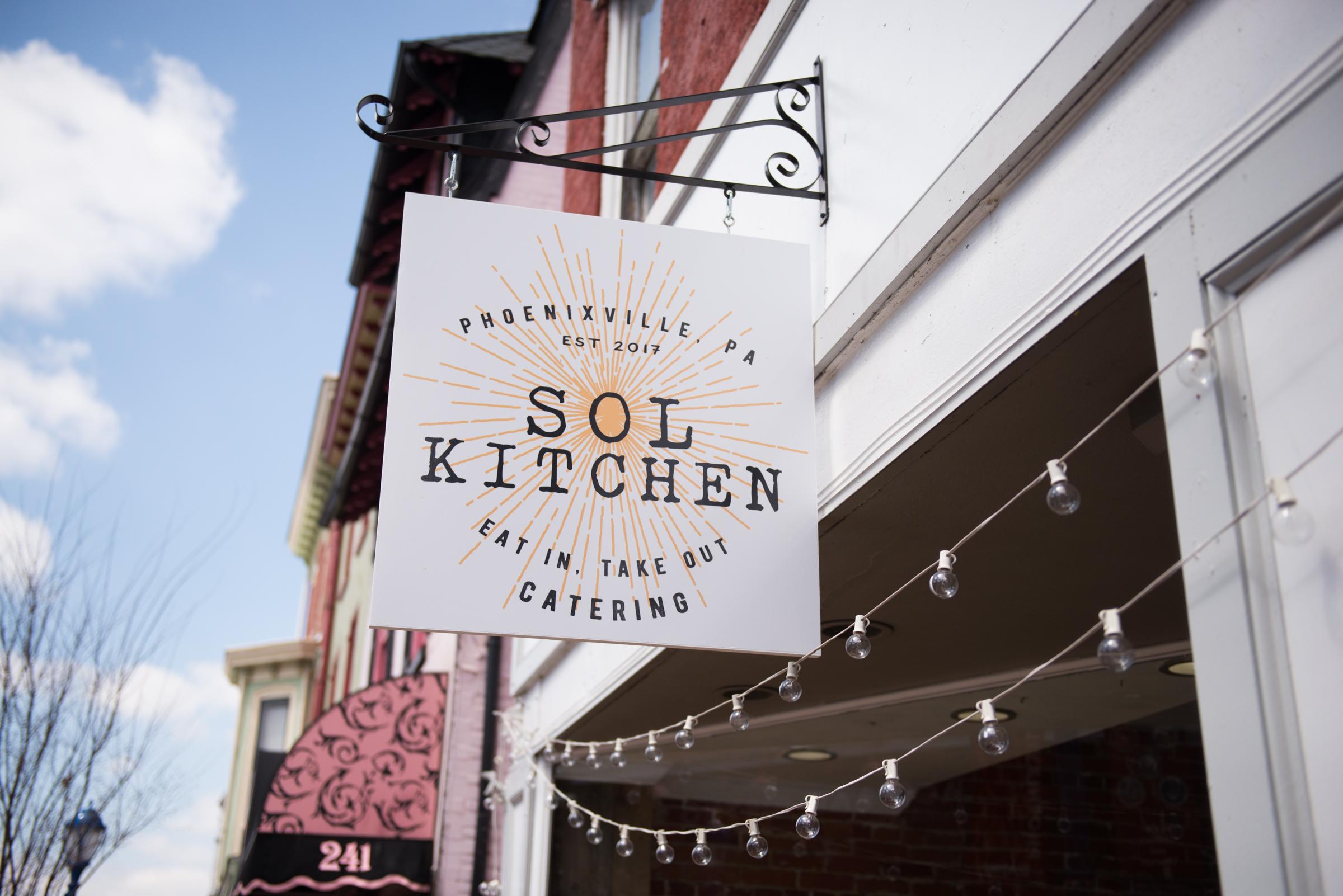 sol.kitchen_5.jpg