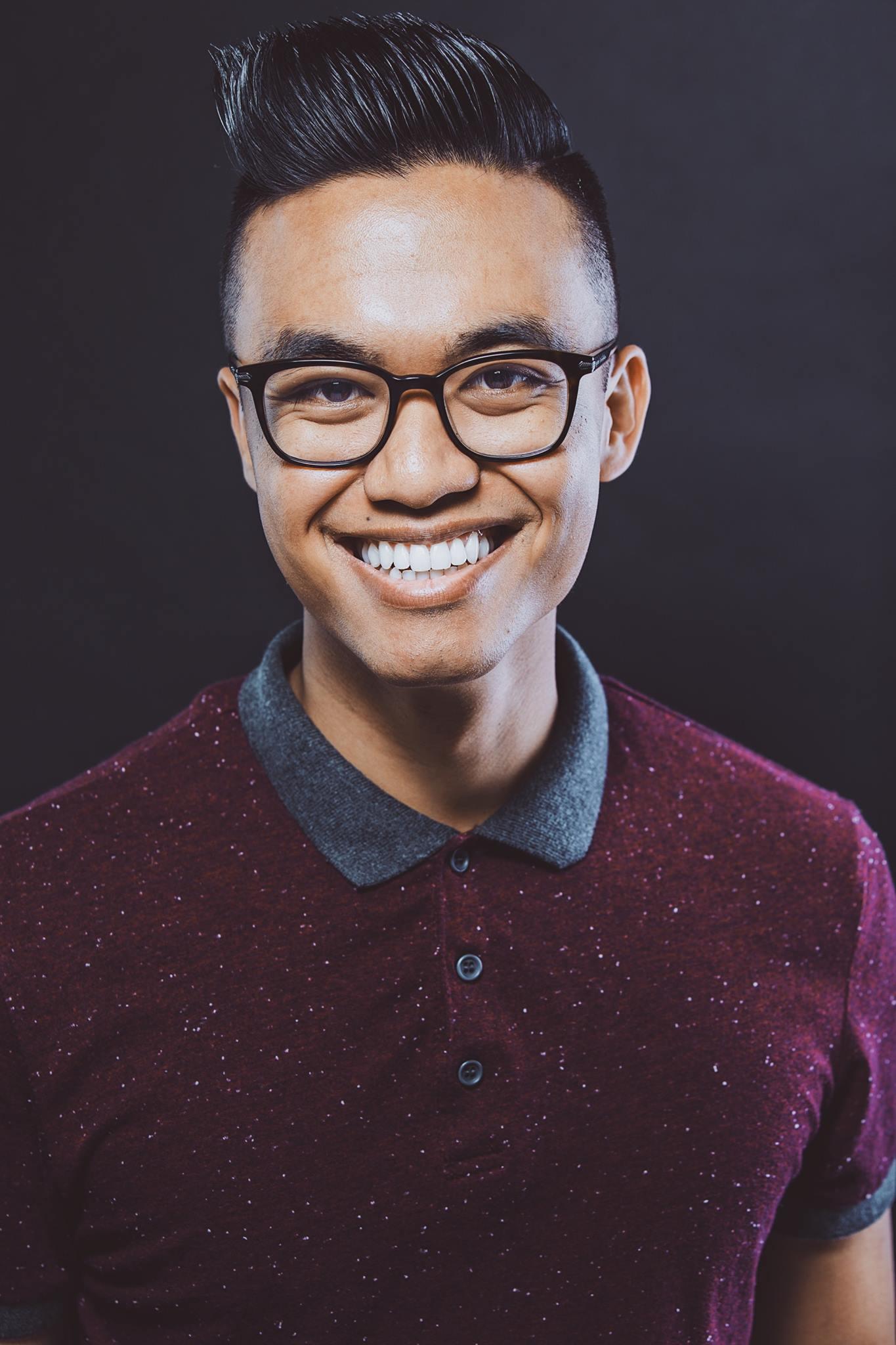 Grayson Villanueva - LAAF Profile Photo.jpg