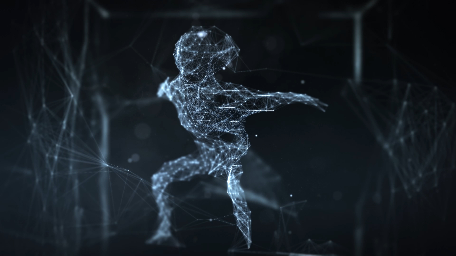 Kinect. Dance.jpg