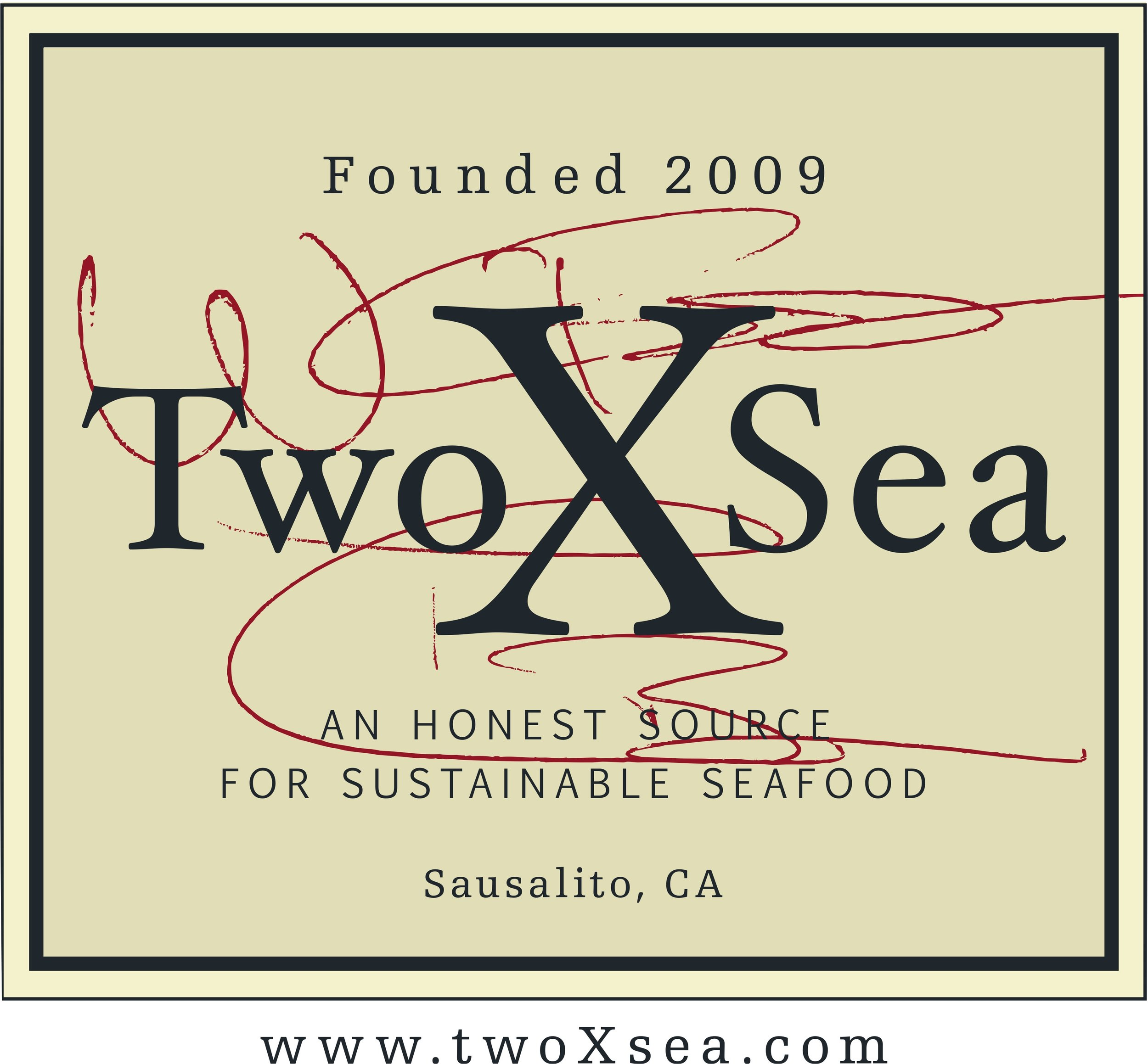 Final_TwoXSea_Logo no number.jpg