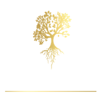 Know-to-Grow-Logo-Files.png