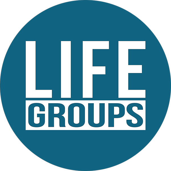 Think Small. - Life Groups are small groups of 3-15 people who build each other up and carry each other's burdens.Our groups form, launch, and meet for two seasons each year from February-May and from August-November.Don't do life alone! Click on the link below to browse our current groups and see if one of them will fit your needs. If so, you can request to join the group and a Life Group leader will be in touch with you shortly.Browse our Groups and request to JOIN here.