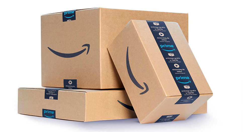 Amazon-packages.jpg