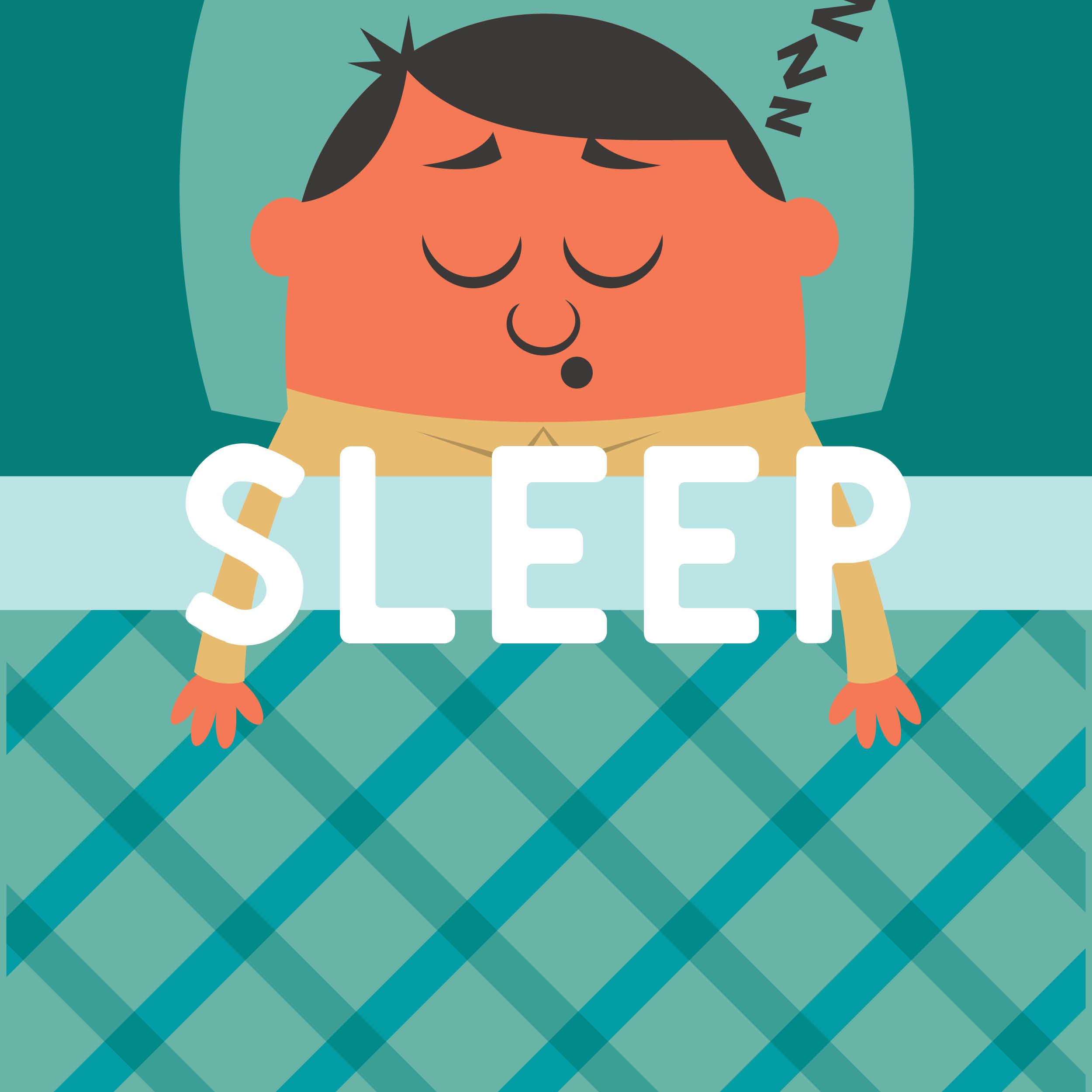 HOMEPAGE_SLEEP Pic.jpg