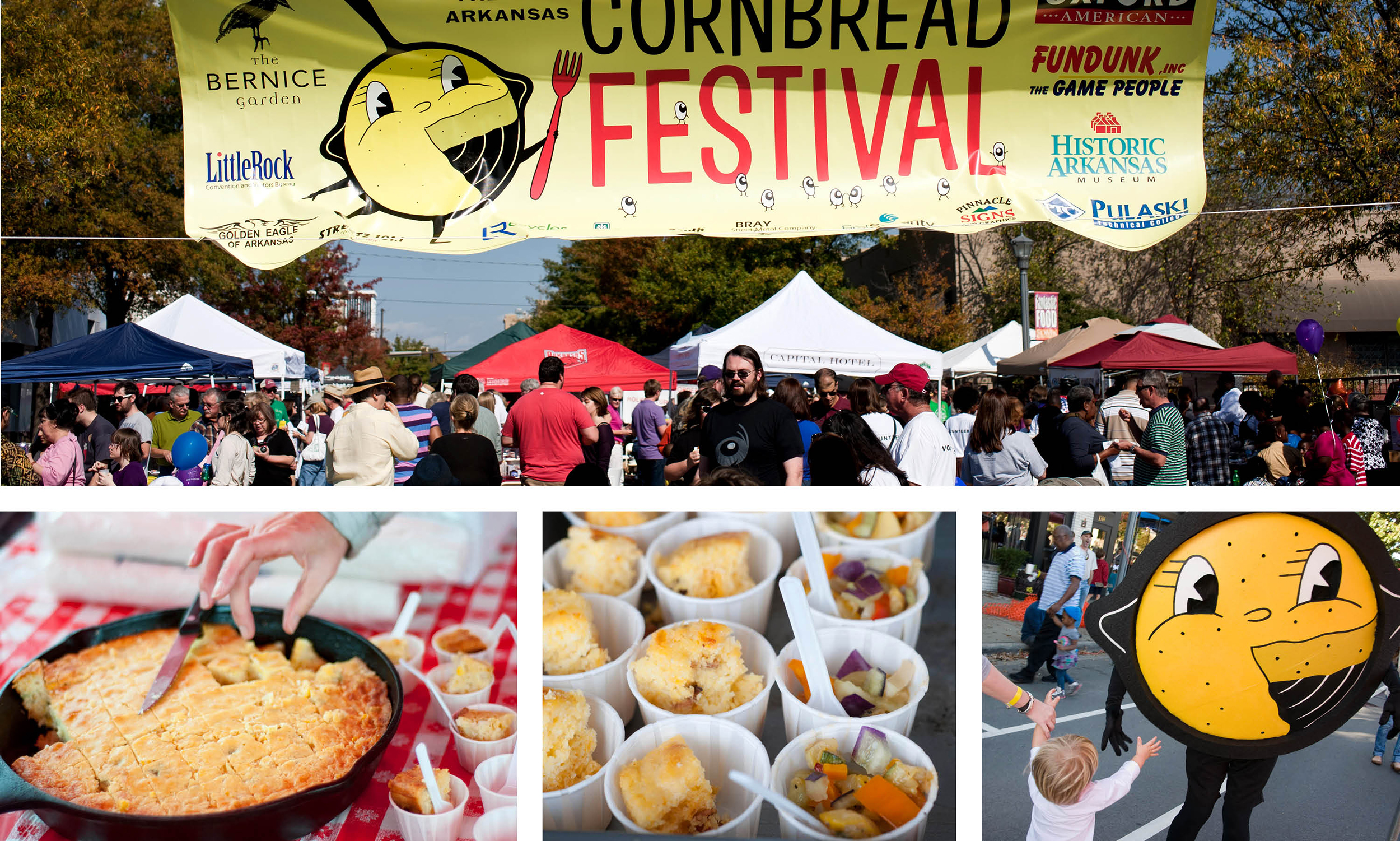 Cornbread Festival Pic.jpg