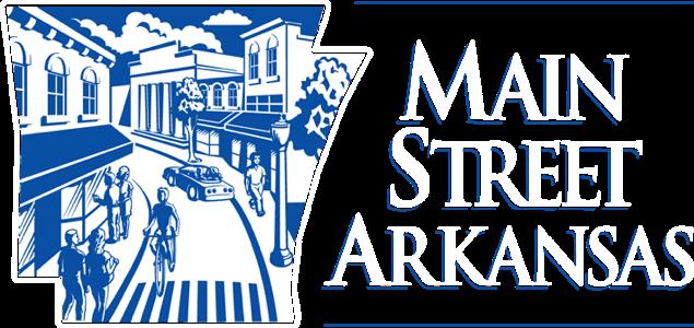 Mainstreet_ar.png