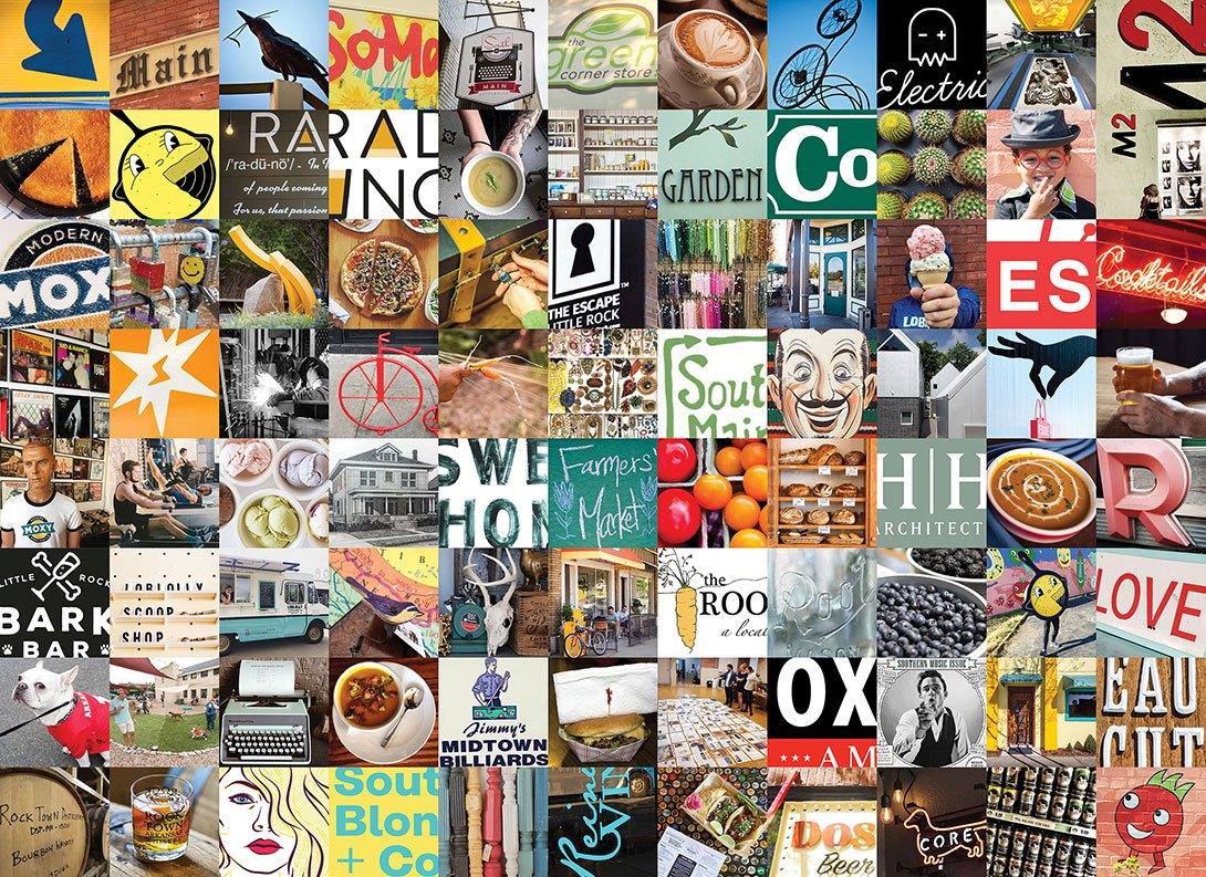 soma-collage.jpg