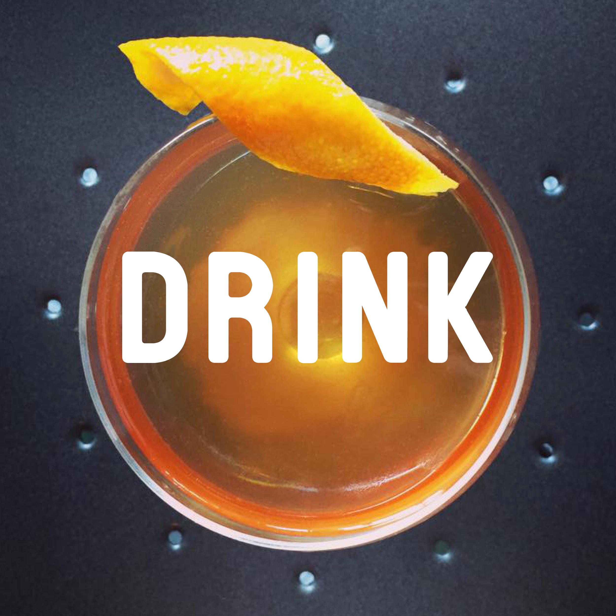 Homepage_DRINK Square.jpg