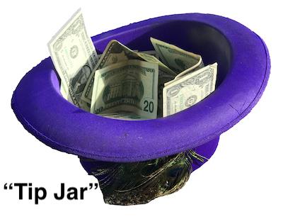 Tip_Jar_Button.jpeg