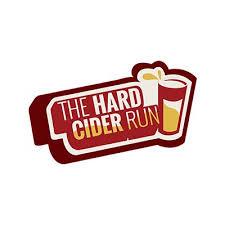 Hard Cider Run 2019