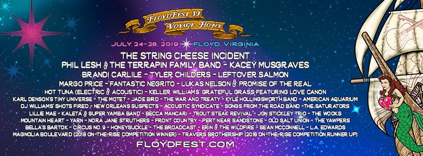 floydfest2019.jpg