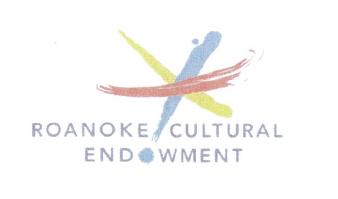 Roanoke_Cultural_Endowment0_3b6760a8-5056-a36a-09deee348896e992.png