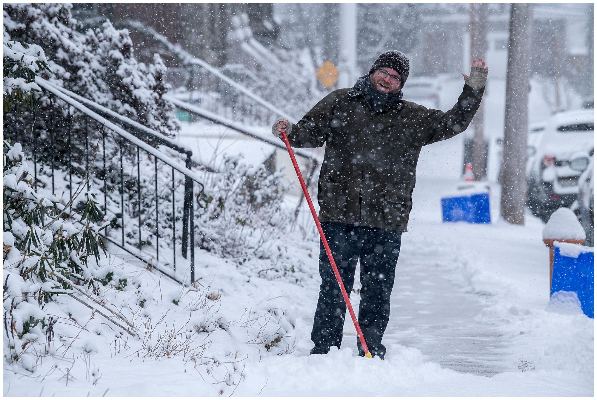 KielinskiPhotographers_snowday_2018-01-01_0010.jpg