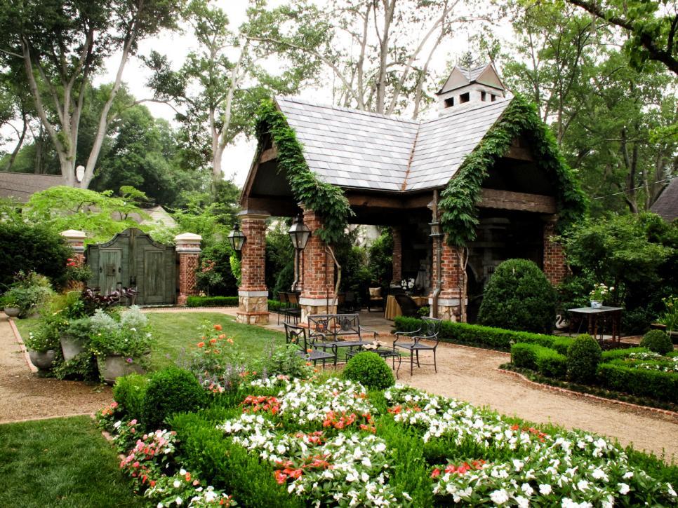 Charlotte-Lawn-Care