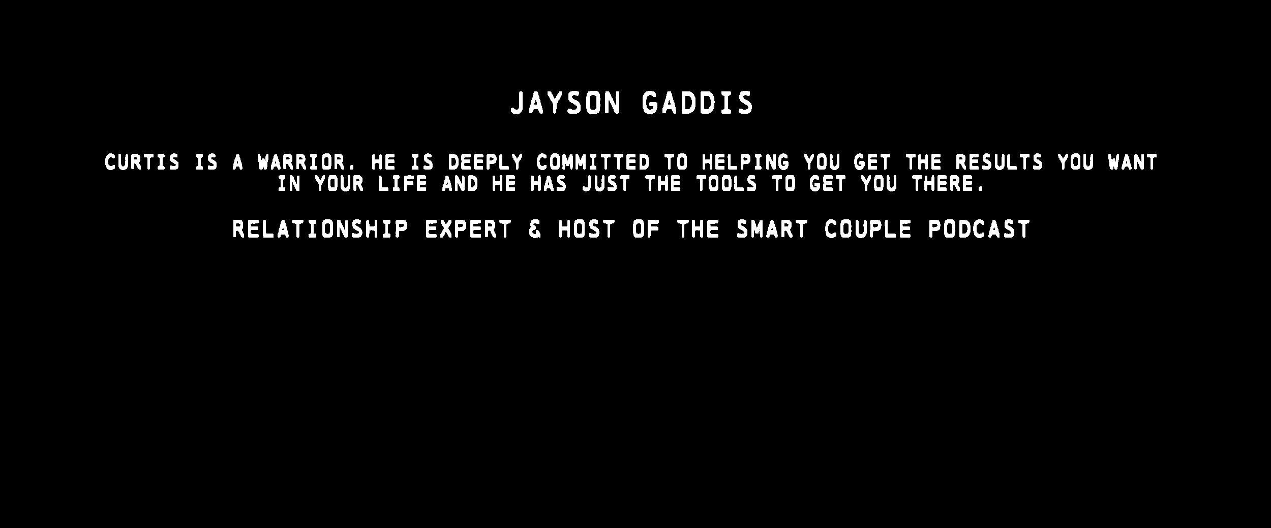 jayson.png