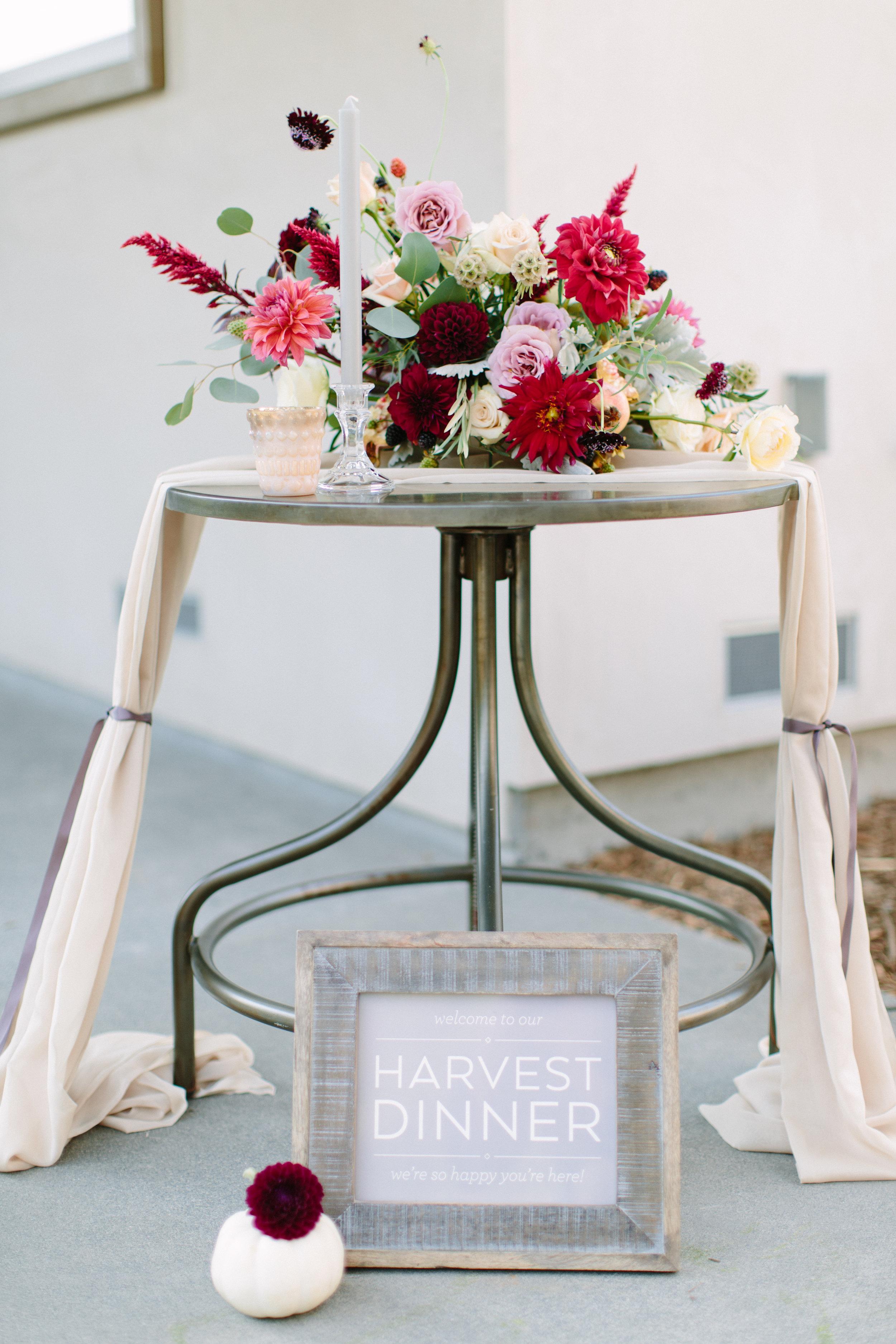 HS_HarvestDinner_001.jpg
