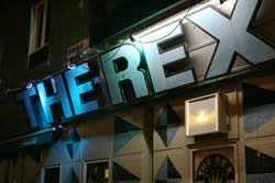 The Rex is a Jazz Bar located on Queen Street in the heart of Toronto. Not only can you go there to enjoy all kinds of jazz music, but UofT music students often perform here as well. Feel free to drop by on your own and explore the jazz scene in Toronto!
