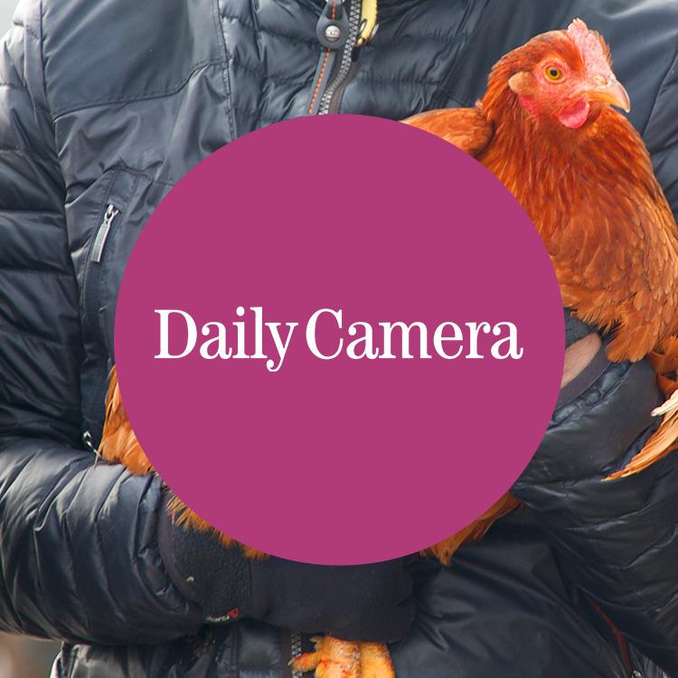 Press_DailyCamera.jpg