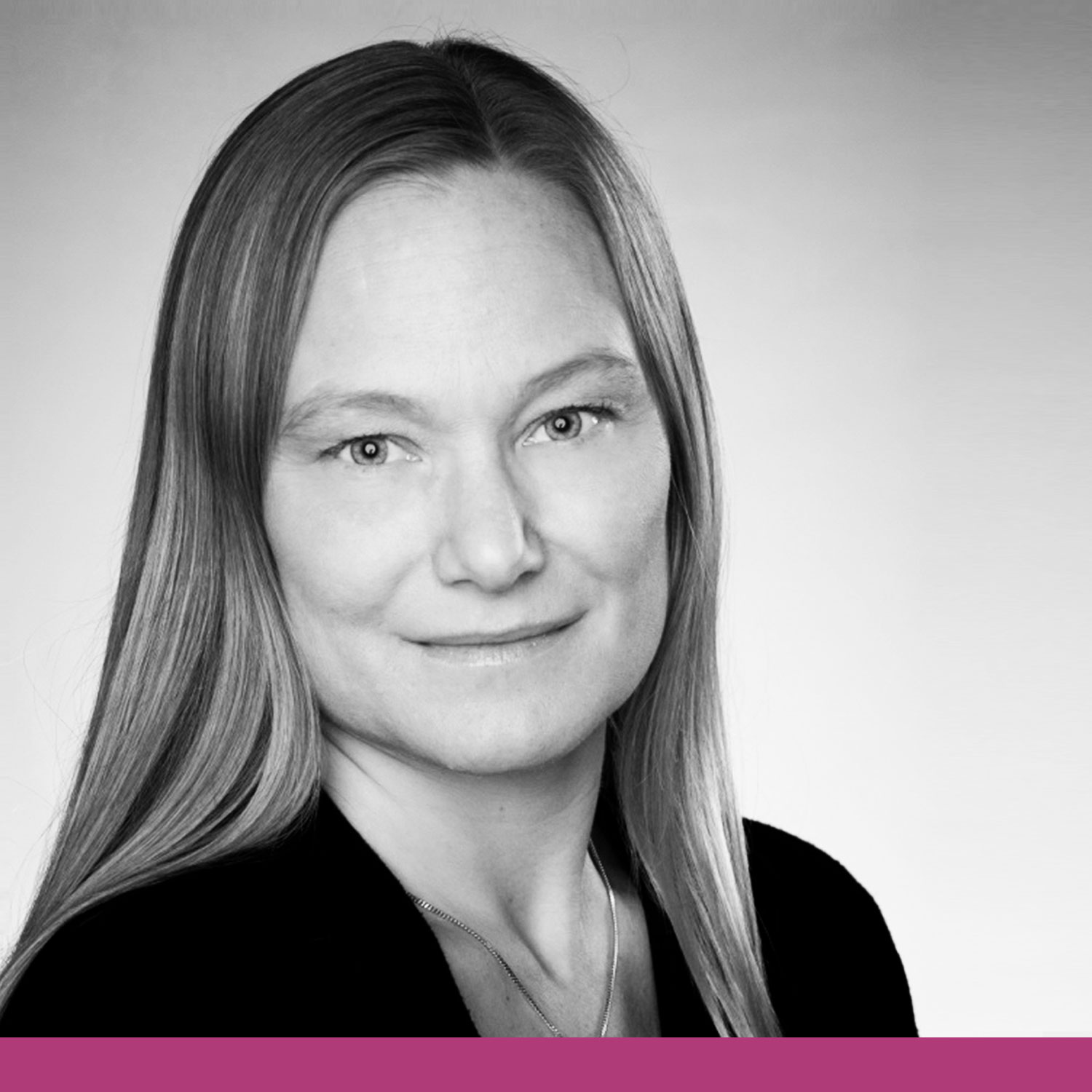 pernilla audibert, phdco-founder & cto - Former Head of R&D,GeoSynFuels