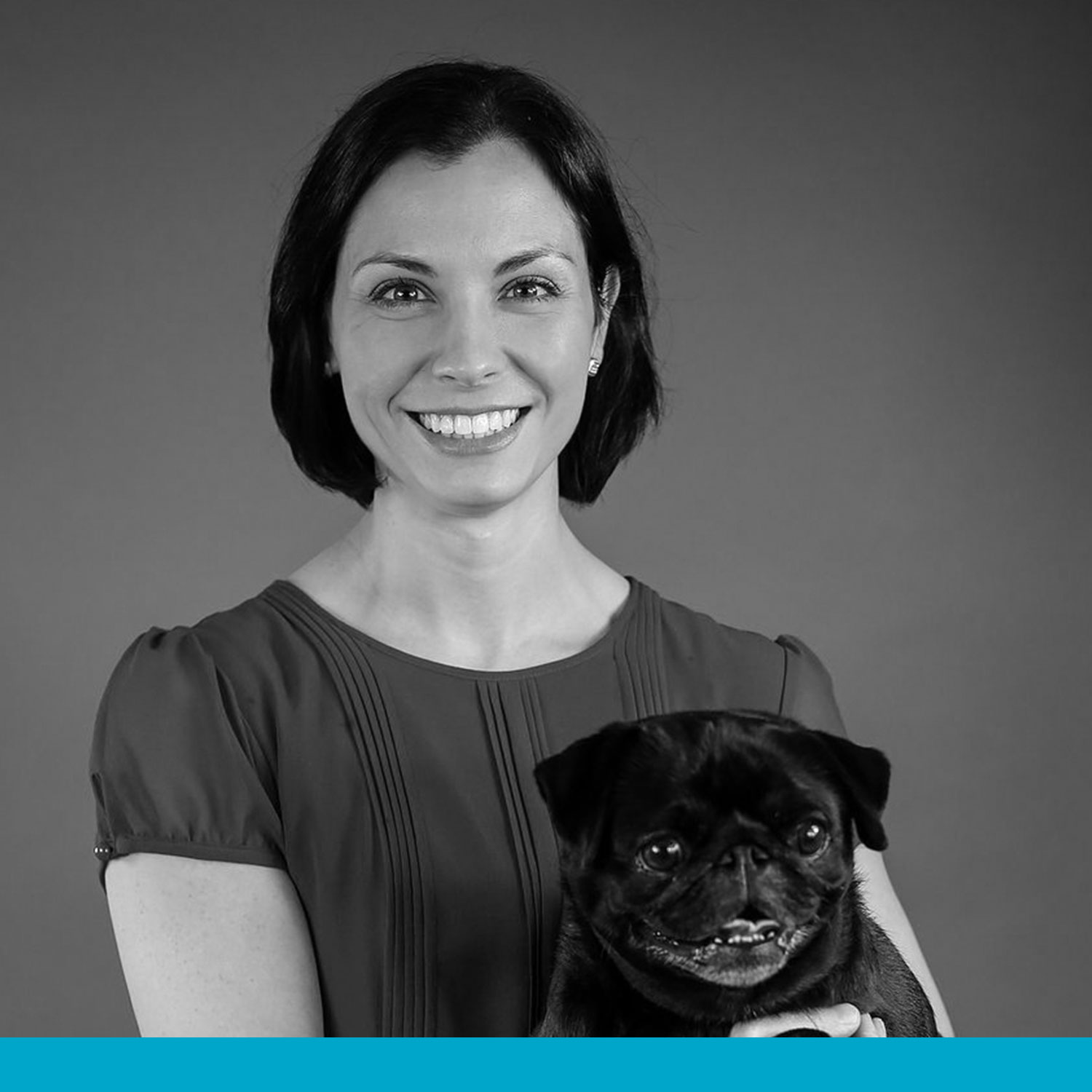 renee streeterDVM, DAVCN - Board-Certified Veterinary Nutritionist