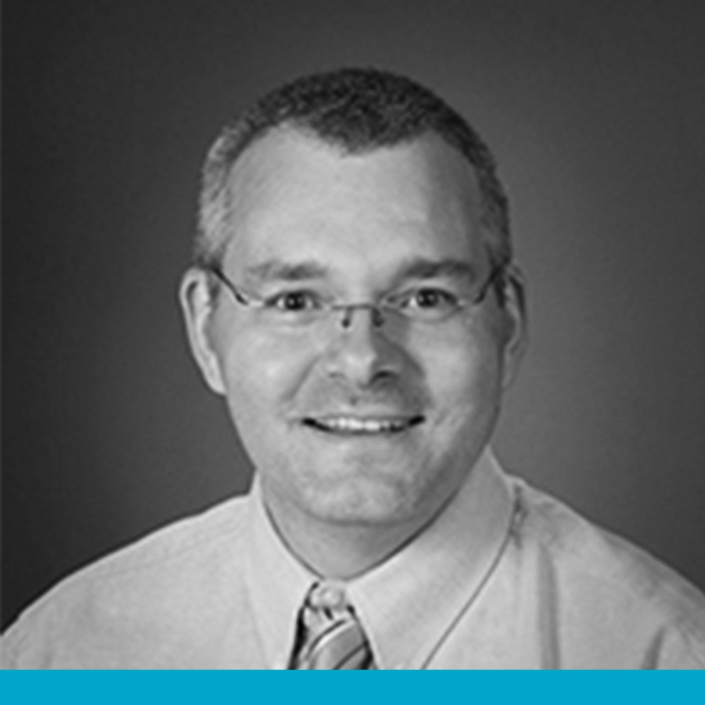 jörg m. steiner PhD, DACVIM, DECVIM-CA, AGAF - Gastroenterology Expert