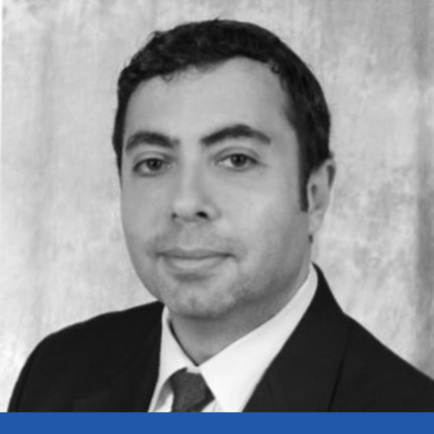 dimitrios angelis - General Counsel