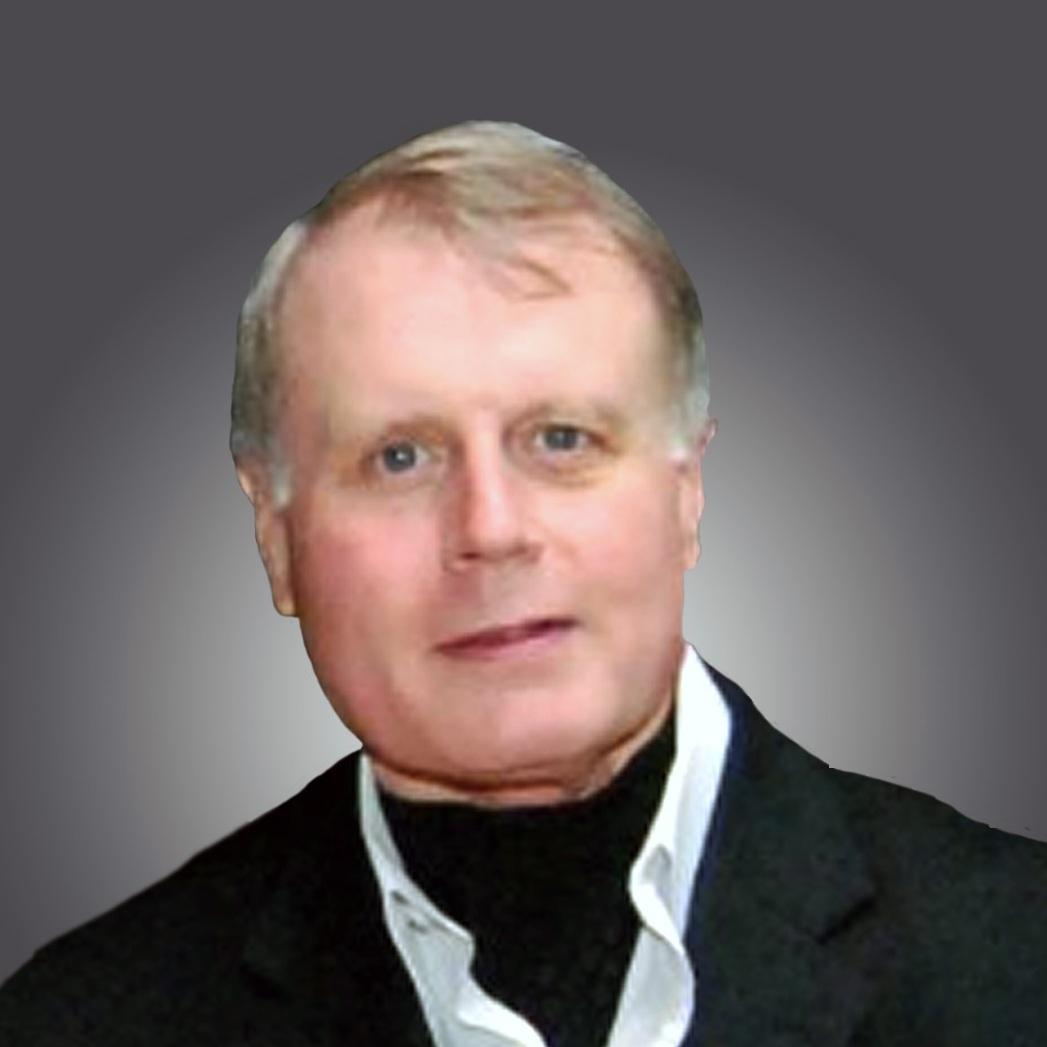 Dan Stare--Advisory Board Member