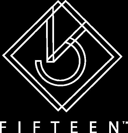 Fifteen_Ferdig_white.png
