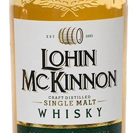 LohinMcKinnon-BottleShot.jpg