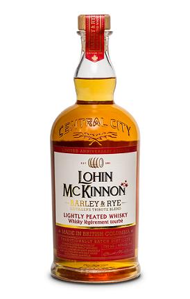Lohin.McKinnon.150th.Bottle.1014x1600.png