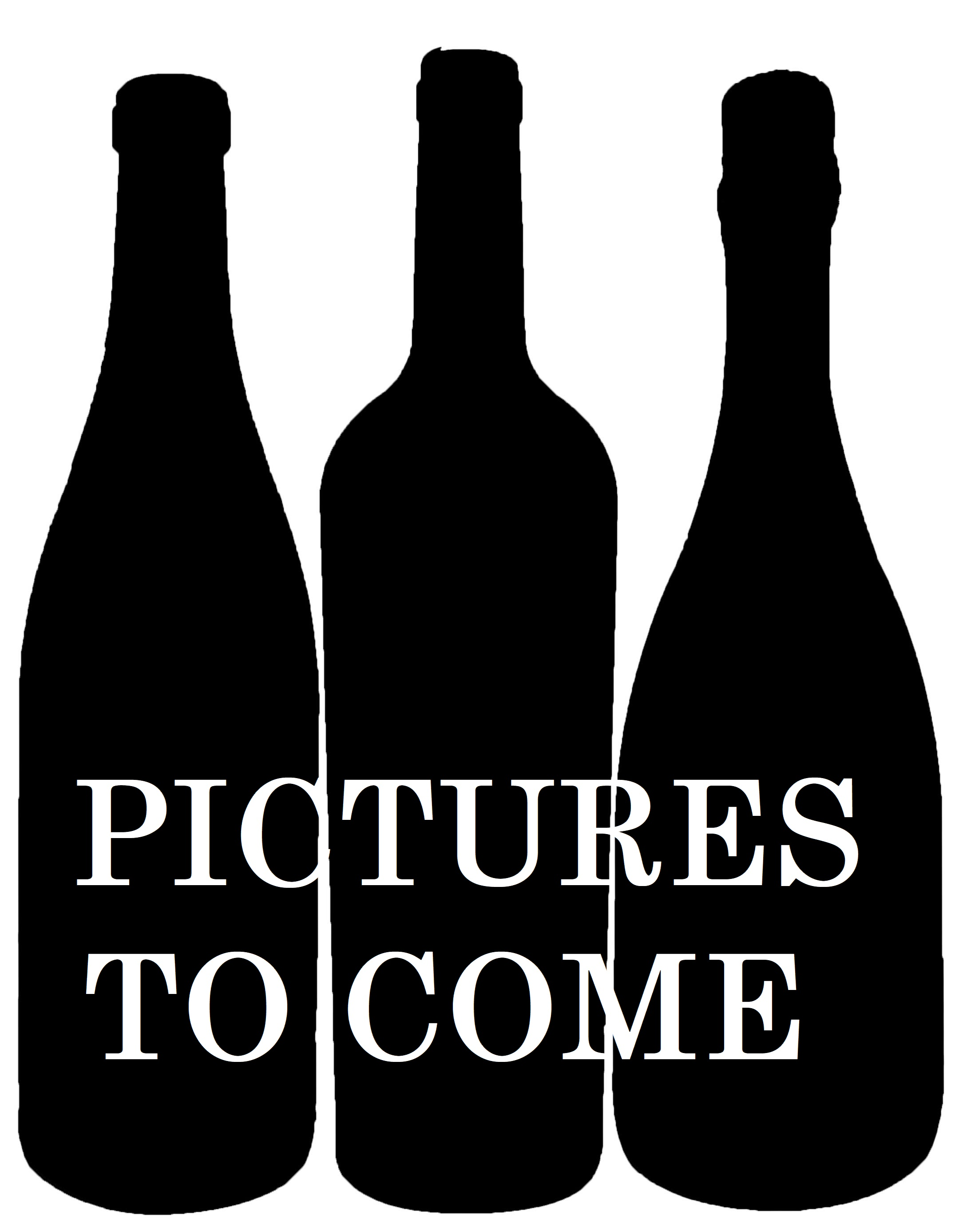 best-free-beer-bottle-silhouette-clipart-with-drawing.jpg