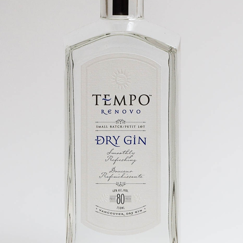 GandW-distilling-Tempo-Renovo-Dry-Gin-Front.jpg