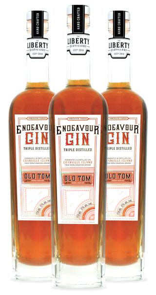 Endeavour-Old-Tom-The-Liberty-Distillery-Craft-Spirits.jpg